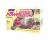 Hagen Laguna PowerJet Original 3000 Pond Pump Kit (1283 gph)