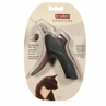 Hagen LE Salon Signature Cat Nail Clipper with Light
