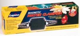 Hagen Magnetic Water Clarifier, (for up to 4000 gallons)