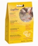 Hagen Pond Laguna Fish Food Treats - Lemon Flavor