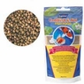 Hagen Pond Laguna Goldfish/Koi Floating Food, Small Pellet, 17.6 oz.