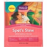 Halo Spot's Stew Indoor Cat Wholesome Wild Salmon Recipe, 3 Lb Bag