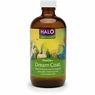 Halo Vitaglo Dream Coat Food Supplement For Dogs & Cats 8 oz