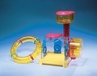 Hamster Housing Units Clubhouse Kit With Value Added Package
