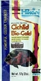 Hikari� Cichlid Bio-Gold� Plus Mini Pellet 2 oz
