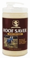 Hoof Saver by Farnam 2lb Pump