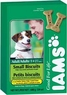 Iams® Adult Small Biscuits Original Formula 4 lbs.