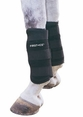 ICE HORSE� Cold Therapy Tendon Boots - F 2000