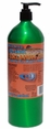 Iceland Pure Salmon Oil 8.75oz Bottle
