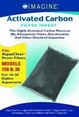 Imagine Aquaclear 30 Active Carbon 3 Pack