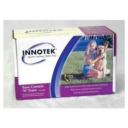Innotek Basic Contain and Train System SD3000