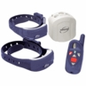 Innotek UltraSmart Remote Trainer, 300 y, 2 dogs IUT-302