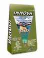 Innova Large Breed Adult Dog Food