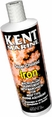Iron & Manganese 8 oz by kent