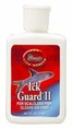 Jungle Labs Ick Guard II for Scaleless Fish 2oz Bottle