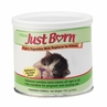 Just Born Advanced Formula Milk Replacer for KITTENS 12 oz. Powder