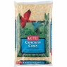Kaytee� Cracked Corn For Wild Birds 4 lbs.