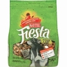 Kaytee� Fiesta� Mouse & Rat Food 2 lbs.