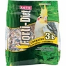 Kaytee� Forti-Diet� Cockatiel Food 5 lbs.