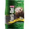 Kaytee� Forti-Diet� Ferret Food 3 lbs.