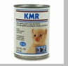 KMR Kitten Milk Replacer LIQUID by Petag  8oz