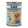 KMR Kitten Milk Replacer POWDER by Petag