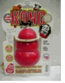 Kong Large Red Chew Toy