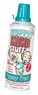 Kong� Stuff'n� Puppy Treat Paste 8 oz.