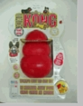 Kong Xtreme Red Chew Toy XL 24