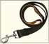 Kurgo Wander Dog Leash