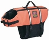 Kyjen Outward Hound Pet-Saver Lifejacket Extra Large