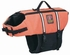 Kyjen Outward Hound Pet-Saver Lifejacket Medium