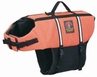 Kyjen Outward Hound Pet-Saver Lifejacket Small