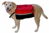 Kyjen Outward Hound Quick Release Dog Backpack Large