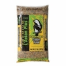 L'Avian Plus Canary Food 2 Lb Bag