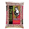 L'Avian Plus Cockatiel Food No Sunflower 5 Lb Bag