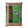 L'Avian Plus Hamster Food 5 Lb Bag