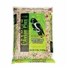 L'Avian Plus Parrot Food No Sunflower 25 Lb Bag