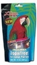 L'Avian Plus Tropiktreet For Large Parrots 14 oz Bag
