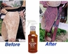 Leather New®  by Farnam 32oz.