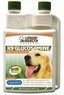 Liquid Health K9 Vegetarian Glucosamine 32 oz (formerly K9 Glucosamine and HA)
