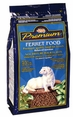 Living World Premium Ferret Food