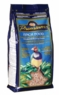 Living World Premium Finch Mix, 2 lbs., standup zipper bag