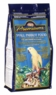 Living World Premium Small Parrot Mix, 1.8 lbs., standup zipper bag