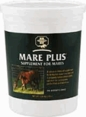 Mare Plus Supplement for Mares