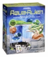 "Marina ""Aqualien"" Goldfish Kit"