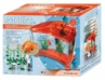 Marina Goldfish Kit UL Orange, Large