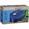 Maxima Air Pump by Hagen