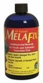 MelaFix 16oz Bottle