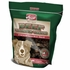 Merrick Beef Canine Filet Training Treats 4.5 oz. 2 Pack